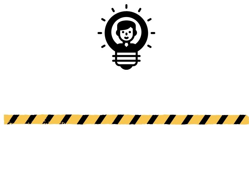 Maintco Corporation's logo