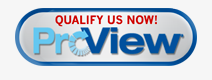 Qualify Us Now Proview